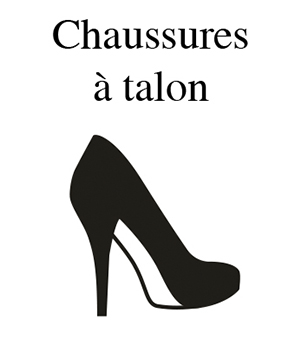 Chausse3